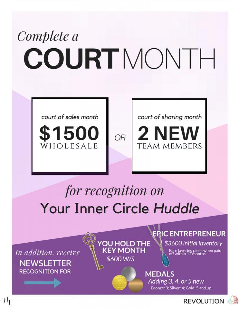 3. JB court month 2018 72 final